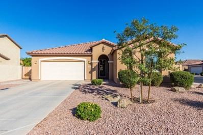 5051 S Tambor --, Mesa, AZ 85212 - MLS#: 5857601