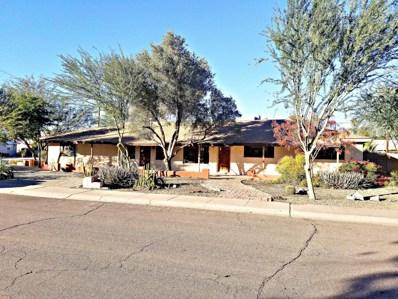 1312 W 7TH Place, Tempe, AZ 85281 - MLS#: 5857622