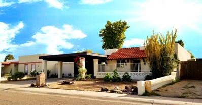 3107 W Clinton Street, Phoenix, AZ 85029 - MLS#: 5857632
