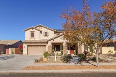 2820 E Flower Street, Gilbert, AZ 85298 - MLS#: 5857633
