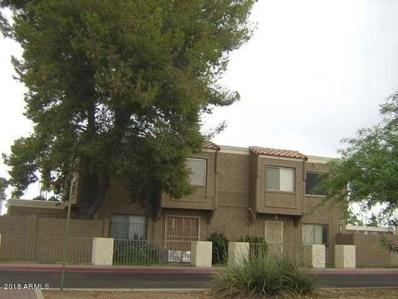 4014 S 45TH Place, Phoenix, AZ 85040 - MLS#: 5857639