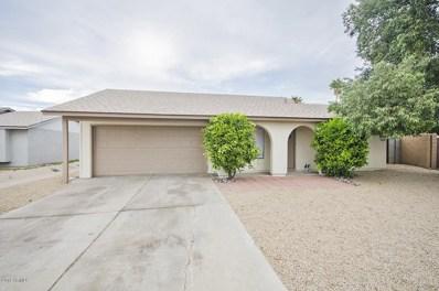 3410 E Libby Street, Phoenix, AZ 85032 - MLS#: 5857644