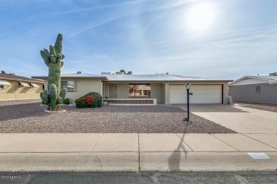 5919 E Dodge Street, Mesa, AZ 85205 - MLS#: 5857646