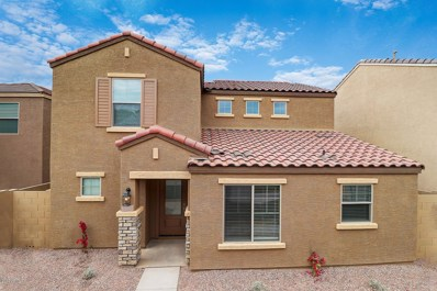8232 W Illini Street, Phoenix, AZ 85043 - MLS#: 5857647