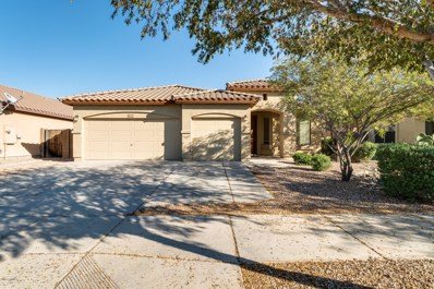6215 S 30TH Drive, Phoenix, AZ 85041 - MLS#: 5857657