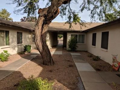 905 W Laguna Drive, Tempe, AZ 85282 - #: 5857671