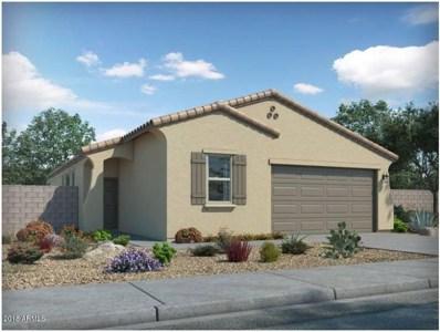563 W Panola Drive, San Tan Valley, AZ 85140 - MLS#: 5857691
