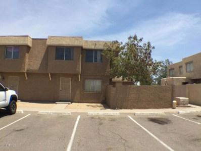 4632 E Southgate Avenue, Phoenix, AZ 85040 - MLS#: 5857701
