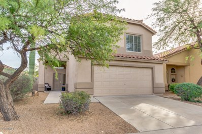 15157 N 104TH Way, Scottsdale, AZ 85255 - MLS#: 5857706