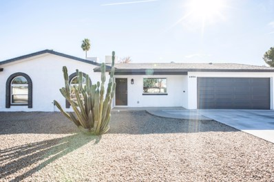 1265 W Laredo Street, Chandler, AZ 85224 - MLS#: 5857723