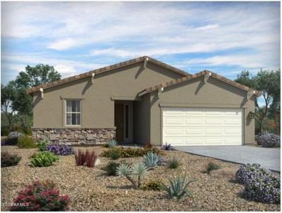 547 W Panola Drive, San Tan Valley, AZ 85140 - MLS#: 5857724