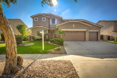 4341 E Carriage Way, Gilbert, AZ 85297 - MLS#: 5857730