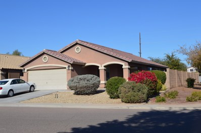 5406 W Pleasant Lane, Laveen, AZ 85339 - MLS#: 5857734