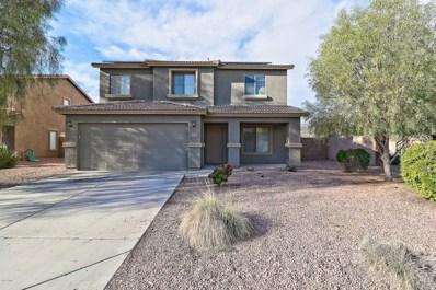 14268 N 160TH Drive, Surprise, AZ 85379 - MLS#: 5857744