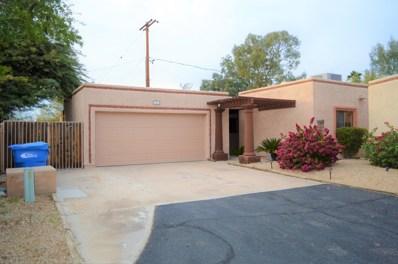 844 E Roberts Road, Phoenix, AZ 85022 - MLS#: 5857764
