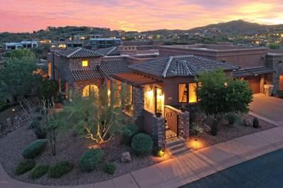 10412 N Villa Ridge Court, Fountain Hills, AZ 85268 - #: 5857766