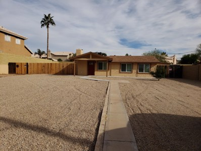 13849 N 12th Street, Phoenix, AZ 85022 - MLS#: 5857793