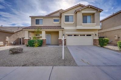 16353 W Sierra Street, Surprise, AZ 85388 - MLS#: 5857796