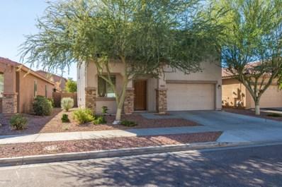 6889 W Maldonado Road, Laveen, AZ 85339 - MLS#: 5857797