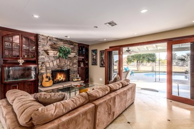 2553 W El Alba Way, Chandler, AZ 85224 - MLS#: 5857803