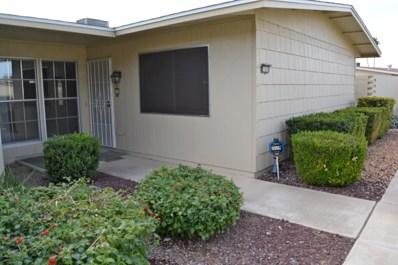 17026 N Pinion Lane, Sun City, AZ 85373 - MLS#: 5857815