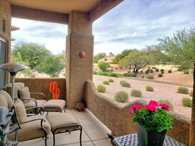 9100 E Raintree Drive Unit 122, Scottsdale, AZ 85260 - MLS#: 5857819