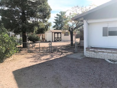 2741 W Ohio Street, Apache Junction, AZ 85120 - #: 5857831