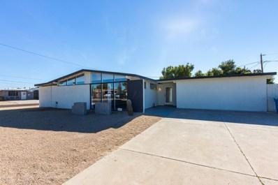 2913 W Madras Lane, Phoenix, AZ 85053 - MLS#: 5857839