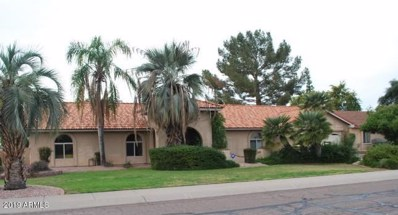 14450 N 54TH Place, Scottsdale, AZ 85254 - MLS#: 5857853