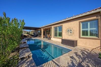 16982 S 174TH Drive, Goodyear, AZ 85338 - MLS#: 5857857
