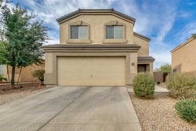 24268 N Desert Drive, Florence, AZ 85132 - MLS#: 5857867