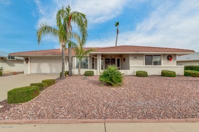 10610 W Bayside Road, Sun City, AZ 85351 - #: 5857872