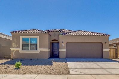 16938 N Verde Place, Maricopa, AZ 85138 - MLS#: 5857924