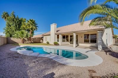 7751 W Eugie Avenue, Peoria, AZ 85381 - MLS#: 5857925
