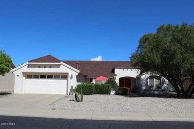 14914 W Antelope Drive, Sun City West, AZ 85375 - MLS#: 5857926