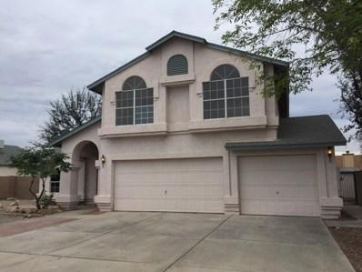 8983 W Citrus Way, Glendale, AZ 85305 - MLS#: 5857929