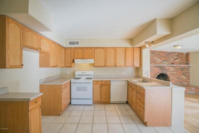 2027 W Aster Drive, Phoenix, AZ 85029 - #: 5857951