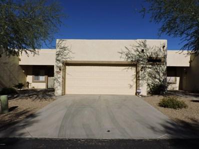 2366 W Dream Catcher Lane, Apache Junction, AZ 85120 - MLS#: 5857955