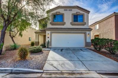 6705 E Refuge Road, Florence, AZ 85132 - MLS#: 5857965