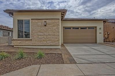 29329 N Tarragona Drive, Peoria, AZ 85383 - #: 5857983
