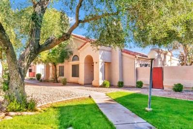 1111 W Summit Place Unit 79, Chandler, AZ 85224 - #: 5857984