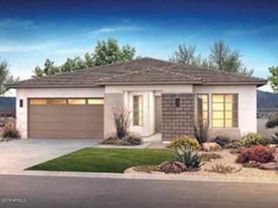 13120 W Domino Drive, Peoria, AZ 85383 - #: 5857995