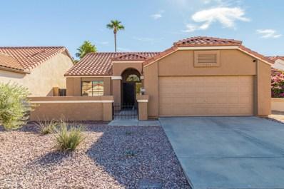 7723 W Julie Drive, Glendale, AZ 85308 - MLS#: 5857998