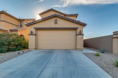 18326 N Alicia Court, Maricopa, AZ 85138 - MLS#: 5858013