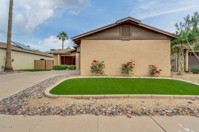 949 N 85TH Street, Scottsdale, AZ 85257 - MLS#: 5858018