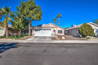 8310 W Clear Stream Drive, Phoenix, AZ 85037 - MLS#: 5858023