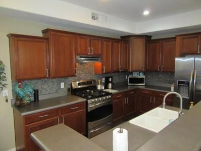 5312 E Holmes Avenue, Mesa, AZ 85206 - MLS#: 5858029