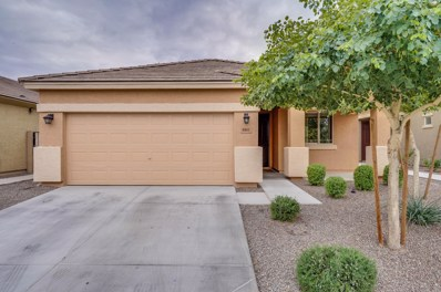 8881 W Hollywood Avenue, Peoria, AZ 85345 - MLS#: 5858035