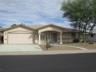 13222 W Desert Glen Drive, Sun City West, AZ 85375 - MLS#: 5858036