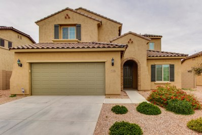 17510 W Pinnacle Vista Drive, Surprise, AZ 85387 - MLS#: 5858045